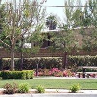 Landscape West Management Services, Inc.