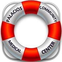 Palacios Community Medical Center / Palacios Medical Clinic