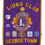 Lions Club of Georgetown Ontario