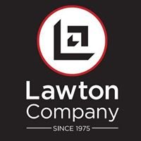 Lawton Company