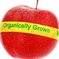 Calgary Organic