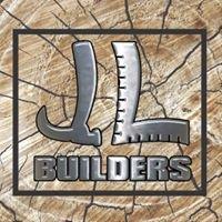 JL Builders