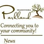 Manitoba Parkland