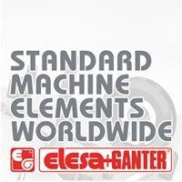 Elesa+Ganter Austria GmbH