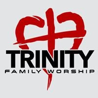Trinity Family Worship