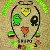 Grupo Afrolaje