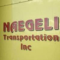 Naegeli Transportation