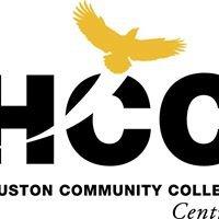 Houston Community College Central EDUC 1300: Learning Frameworks