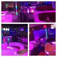 Blue Diamond Bar & Restaurant
