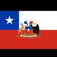 Chilean Consulate