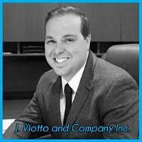 J. Viotto and Company Inc.