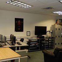 Gaming Technology Laboratory, Algoma University