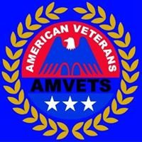 AMVETS Post 1789