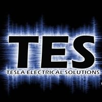 Tesla Electrical Solutions, LLC