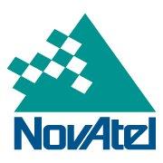 Novatel Inc.