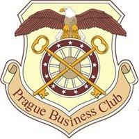Prague Business Club