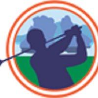 Hội Golf Quảng Ninh