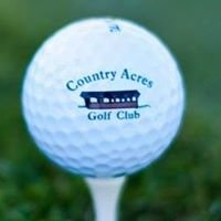 Country Acres Golf Club