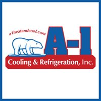A-1 Cooling & Refrigeration , Inc.