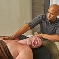 Michael Hatter, LMT - Body Works & Massage Therapy