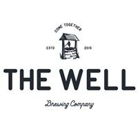 The Well Brewing Company