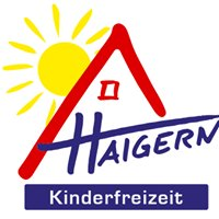 Kinderfreizeit Haigern