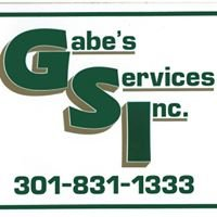 Gabe's Services, Inc.