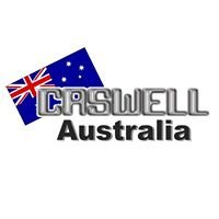 Caswell Plating Australia