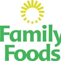 Close's Family Foods