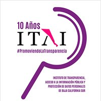 ITAI BCS