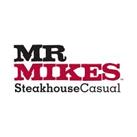 MR MIKES Chilliwack