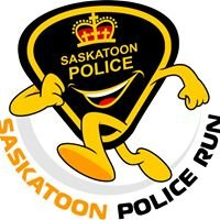 Saskatoon Police Service Foundation Half Marathon
