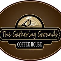 Gathering Grounds