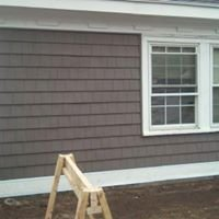 Browns Contractor Services