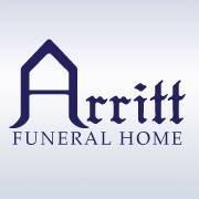 Arritt Funeral Home