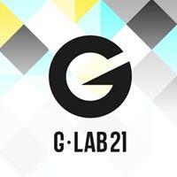 G-Lab21