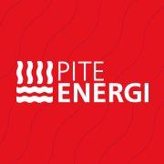 PiteEnergi