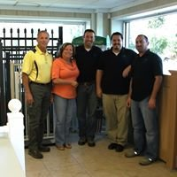 Master Wire Mfg. and Fence Company