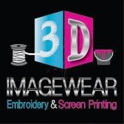 3D Image Wear
