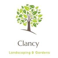 Clancy Landscaping & Gardening