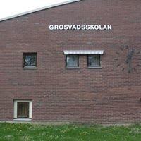 Grosvadsskolan