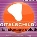 digital signage Agentur: Digitalschild.de - digitale Informationssysteme