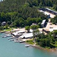 Kensington Point Marina, Inc.