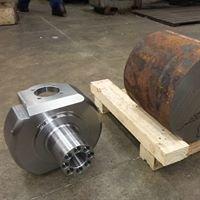 BOP Gear Cutters Ltd