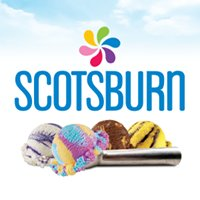 Scotsburn Ice Cream -Agropur