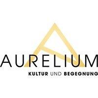 Aurelium Lappersdorf