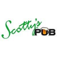 Scotty's Pub