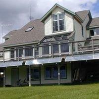 Sonoma Solar Roofs