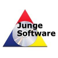 Junge Software