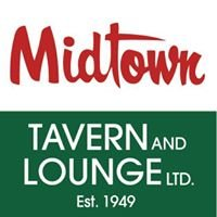 Midtown Tavern and Lounge